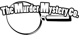 The Murder Mystery Company in Seattle
